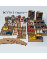 Blackfire Organizer - Scythe