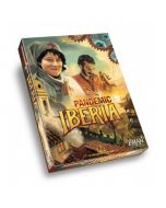 Pandemic Iberia Collector's Edition