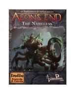 Aeon's End The Nameless Second Edition