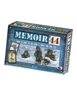 Memoir'44 - Winter Wars