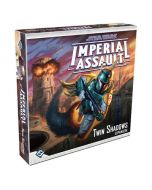 Star Wars Imperial Assault - Twin Shadows