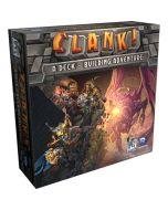 Clank
