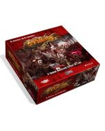 The Others: 7 Sins Core Box