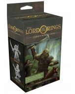 The Lord of the Rings: Journeys in Middle-earth – Villains of Eriador