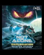 Not Alone Exploration (NL)