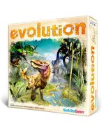 Evolution (Revised)