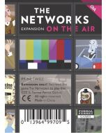 The Networks: On The Air