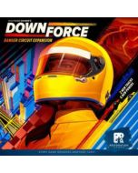 Downforce: Danger Circuit