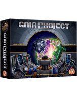 Terra Mystica: Gaia Project