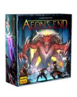 Aeon's End: Second Edition