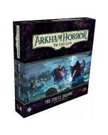Arkham Horror LCG The Circle Undone