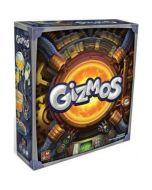 Gizmos (1st Edition)