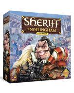 Sheriff of Nottingham (NL - 2nd Edition)