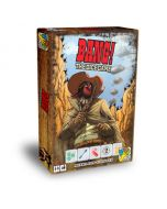 Bang! the Dice Game (EN)