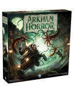 Arkham Horror (Third Edition)