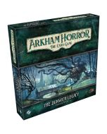 Arkham Horror LCG The Dunwich Legacy