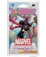 Marvel Champions LCG: Ms Marvel Hero Pack