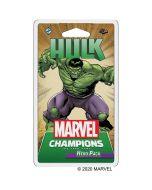 Marvel Champions LCG: Hulk Hero Pack