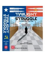 Twilight Struggle Deluxe