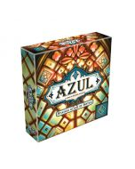 Azul: Stained Glass of Sintra (NL)