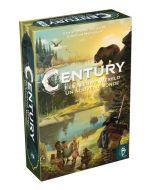 Century - Een Nieuwe Wereld