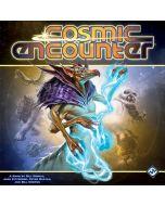 Cosmic Encounter (42nd Anniversary)