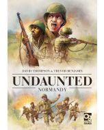 Undaunted: Normandy