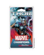 Marvel Champions LCG: Thor Hero Pack