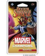 Marvel Champions LCG: Doctor Strange Hero Pack