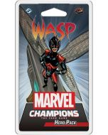 Marvel Champions LCG: The Wasp Hero Pack