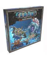 Clank Sunken Treasures