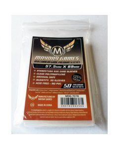 Mayday Chimera USA Premium 57,5x89 mm - 50 stuks