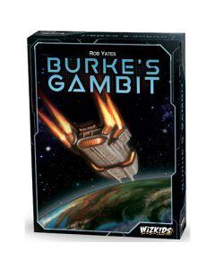 Burke's Gambit