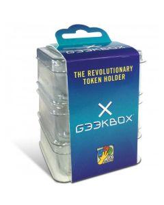 Geekbox (g33kbox)