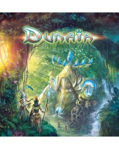 Dunaia