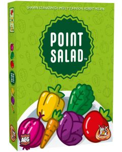 Point Salad (NL)