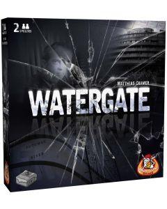 Watergate (NL)